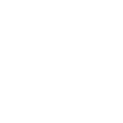 the-interiordesign.com