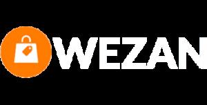 wezan